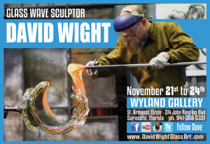 Wyland_Gallery_Sarasota_David_Wight_Show_November_2013